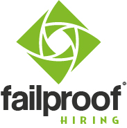 Fail Proof Hiring