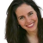 Christina Hills WebsiteCreationWorkshop.com