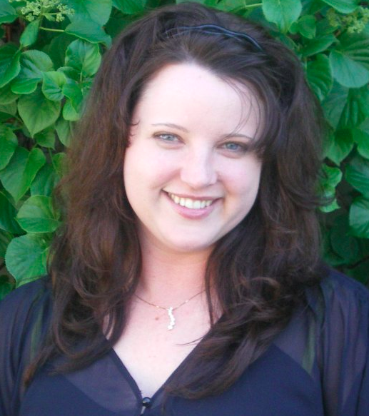 Shannon Gassaway, Gold Country Roofing